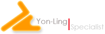 Yon-Ling Specialist