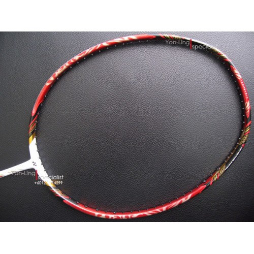 Yonex VOLTRIC 80 Limited Edition